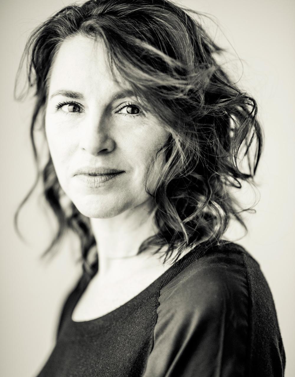 Manon Loiselle